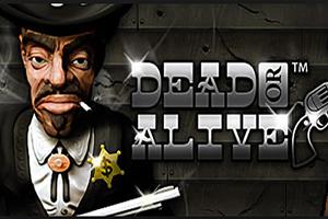 Dead_or_Alive_Slot_Net_Entertainment