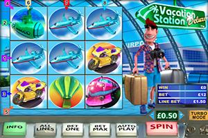 online slots no deposit deluxe bedeutung