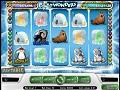 Icy Wonders Online Slot Game