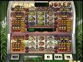 Mega Joker Online Slot Game