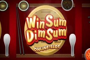 Win_Sum_Dim_Sum_Online_Slot