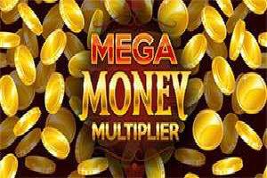 Mega_Money_Multiplier_Online_Slot